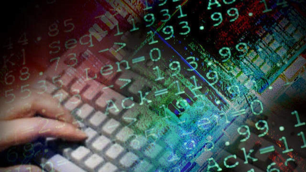 Tin tặc Trung Quốc tăng cường tấn công các công ty Mỹ