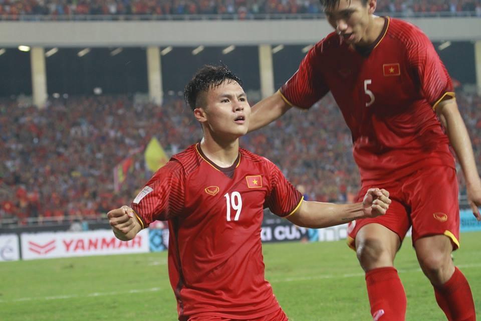 HLV Park Hang Seo chốt danh sách U23 Việt Nam: 7 tuyển thủ quốc gia góp mặt
