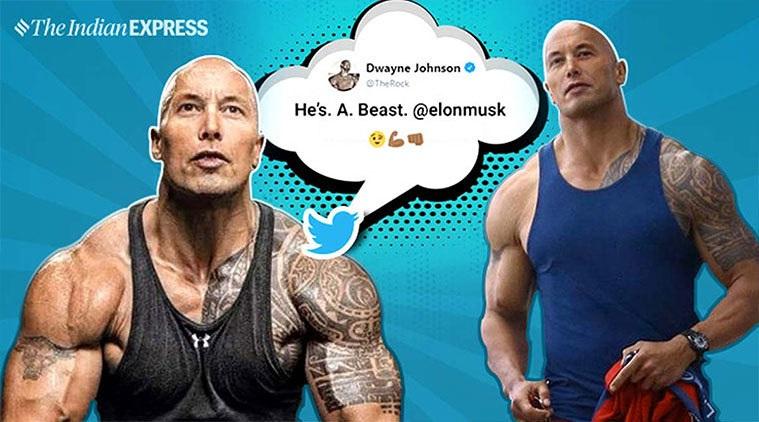 """CEO đổi tên theo trào lưu, Elon Musk ghép ảnh """"tự sướng"""" gây chú ý cộng đồng mạng"""