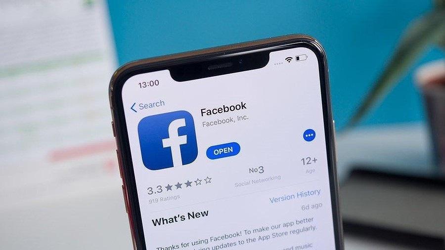 """Trung Quốc sẽ hoàn thành """"mặt trời nhân tạo"""" thứ 2, Facebook mở dịch vụ thanh toán di động trên Android và iOS"""