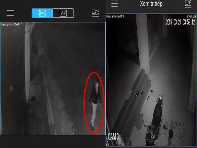 """Giám đốc Công an tỉnh chỉ đạo điều tra vụ ném """"bom bẩn"""" vào nhà phóng viên"""