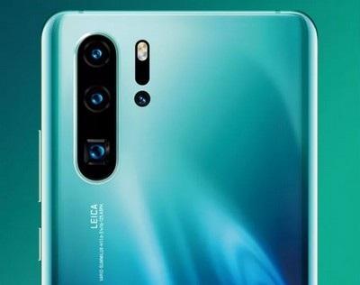 Huawei vô tình làm lộ loạt tính năng đáng chú ý trên smartphone P30 sắp ra mắt