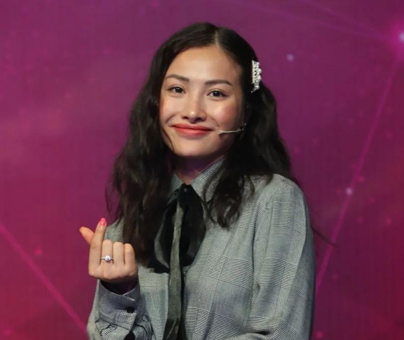 Yaya Trương Nhi tiết lộ từng 2 lần suýt chết khi quay phim