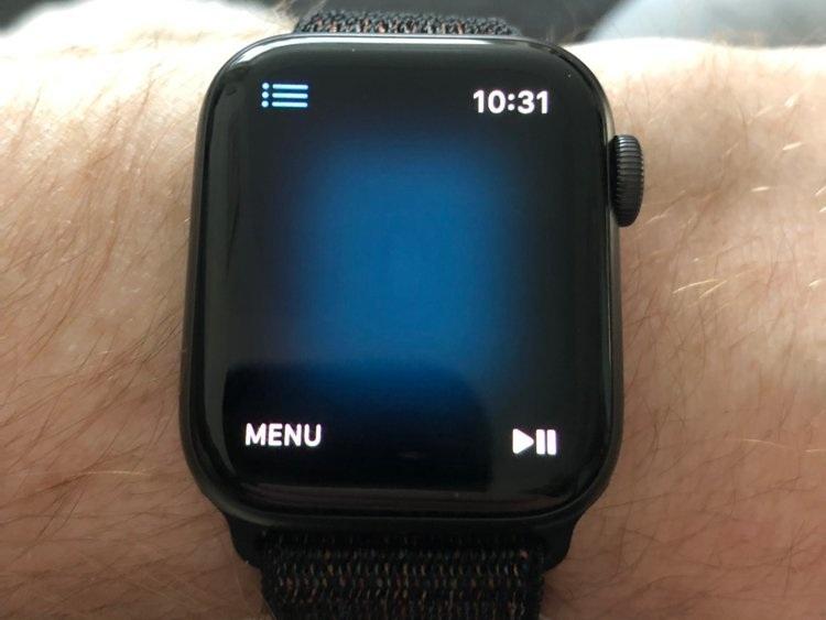 Apple Watch còn tiện lợi hơn cả iPhone, bạn có tin? - 5