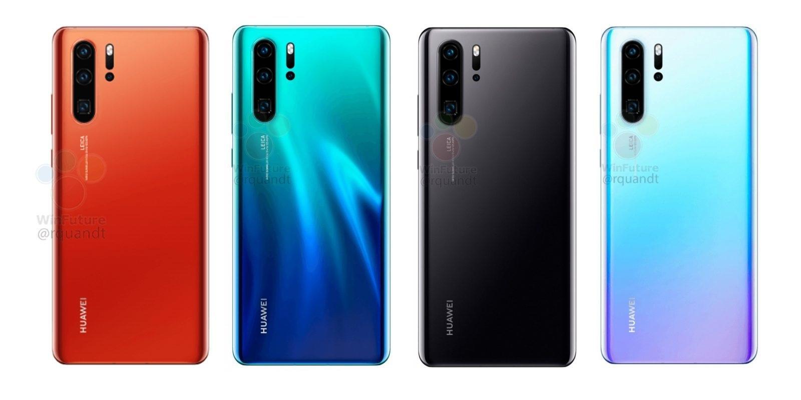"""""""Vô địch"""" chụp thiếu sáng, Huawei P30 Pro vẫn thua Galaxy S10, iPhone XS? - 1"""