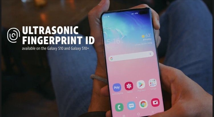 5 tính năng quan trọng iPhone cần sớm bắt kịp với điện thoại Android - 5