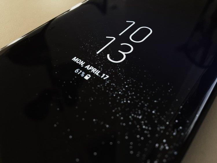 5 tính năng quan trọng iPhone cần sớm bắt kịp với điện thoại Android - 1