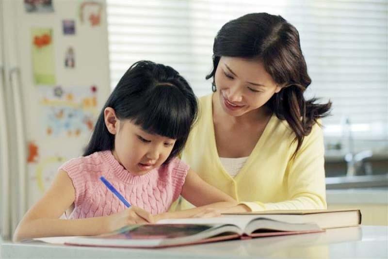 Phương pháp giáo dục