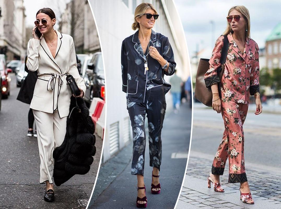 Kết quả hình ảnh cho các sao thế giới cùng diện pijama