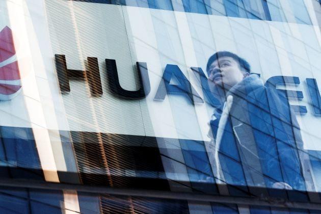 Cư dân mạng Trung Quốc kêu gọi tẩy chay iPhone để ủng hộ Huawei - 1