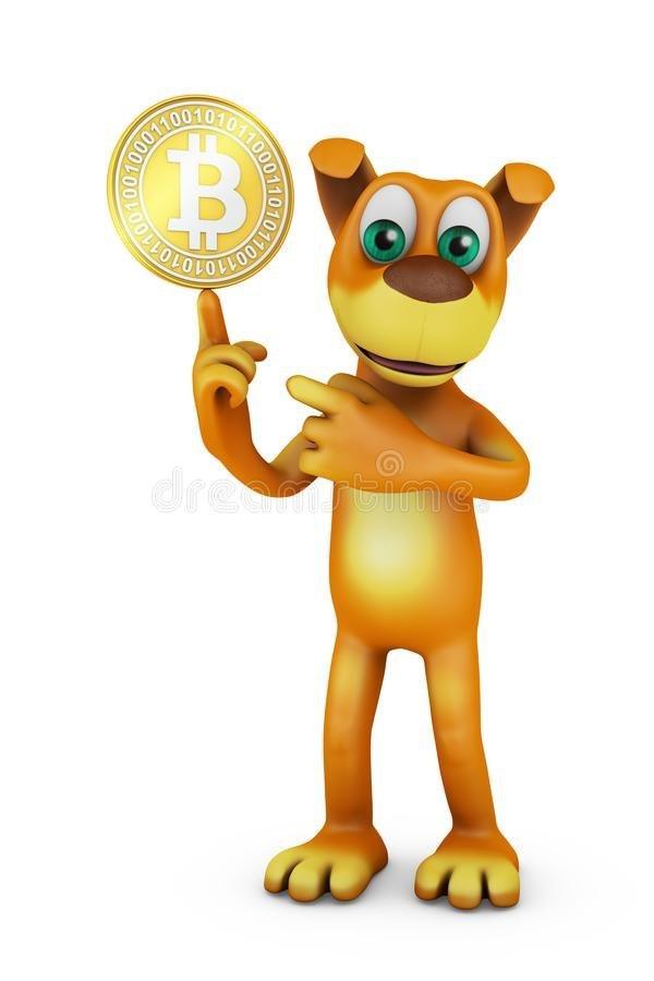 15 sự thật thú vị về đồng tiền ảo Bitcoin có thể bạn chưa biết - 3