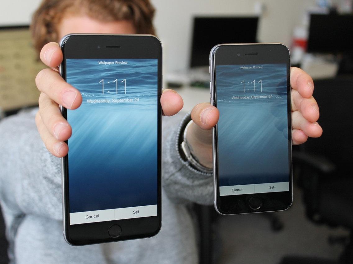 Từng khiến cả giới công nghệ phải chạy theo, nhưng giờ đây Apple bị bỏ lại một mình vì chậm tiến - 2
