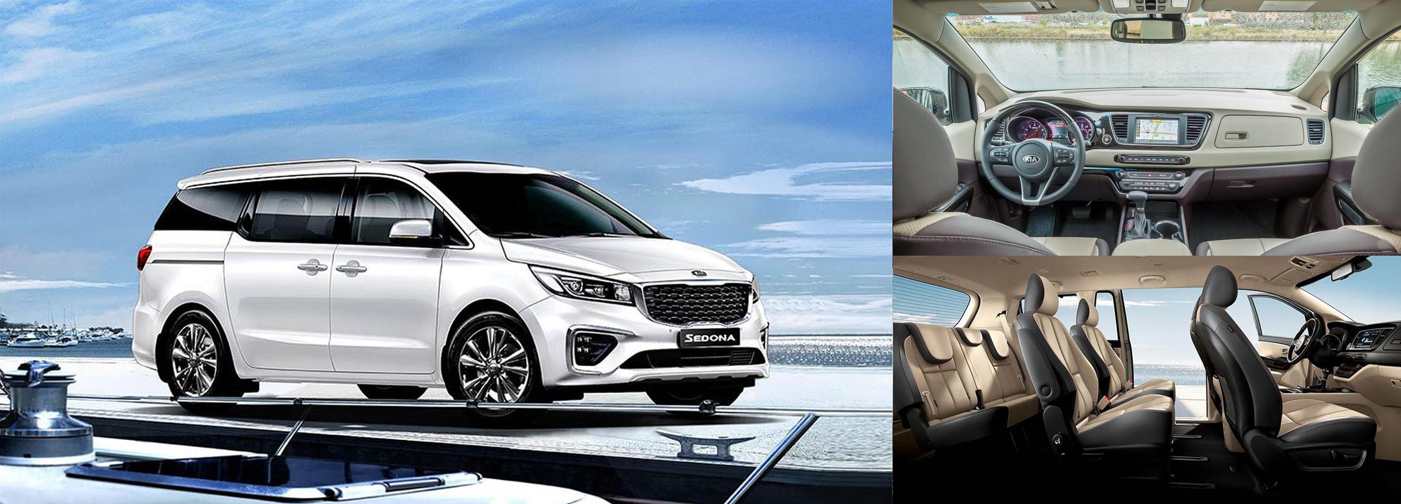 Phân khúc MPV tháng 5/2019: Sự ngạc nhiên mang tên Mitsubishi Xpander - 7