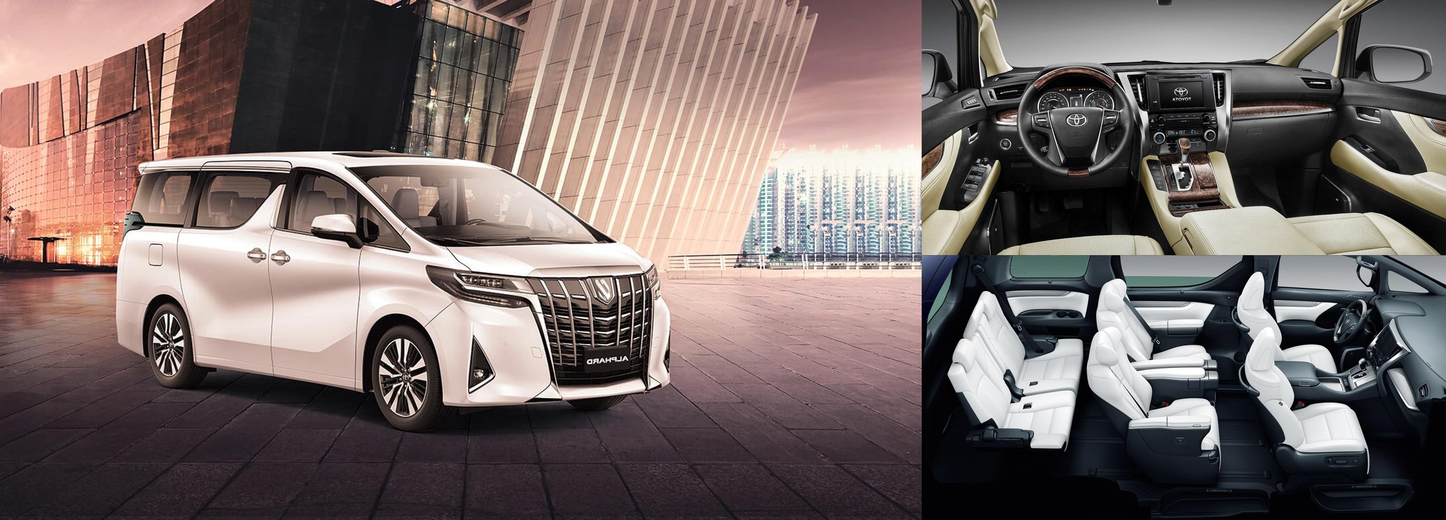 Phân khúc MPV tháng 5/2019: Sự ngạc nhiên mang tên Mitsubishi Xpander - 13