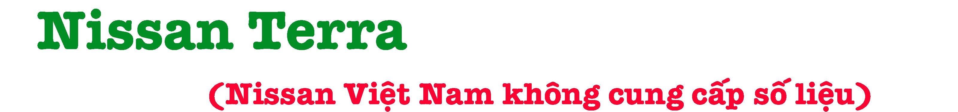 Phân khúc SUV 7 chỗ tháng 6/2019: Người Việt chọn xe nào nhiều nhất? - 15