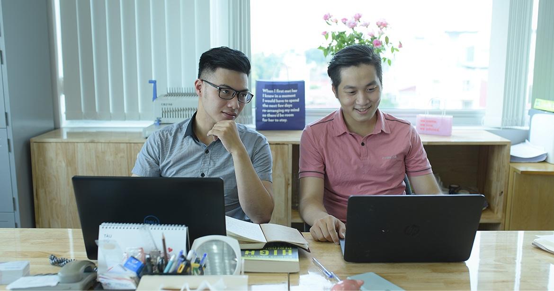"""Lý do để các startup nhất định phải tham gia cuộc thi """"Tìm kiếm giải pháp sáng tạo toàn cầu 2019"""" - 2"""