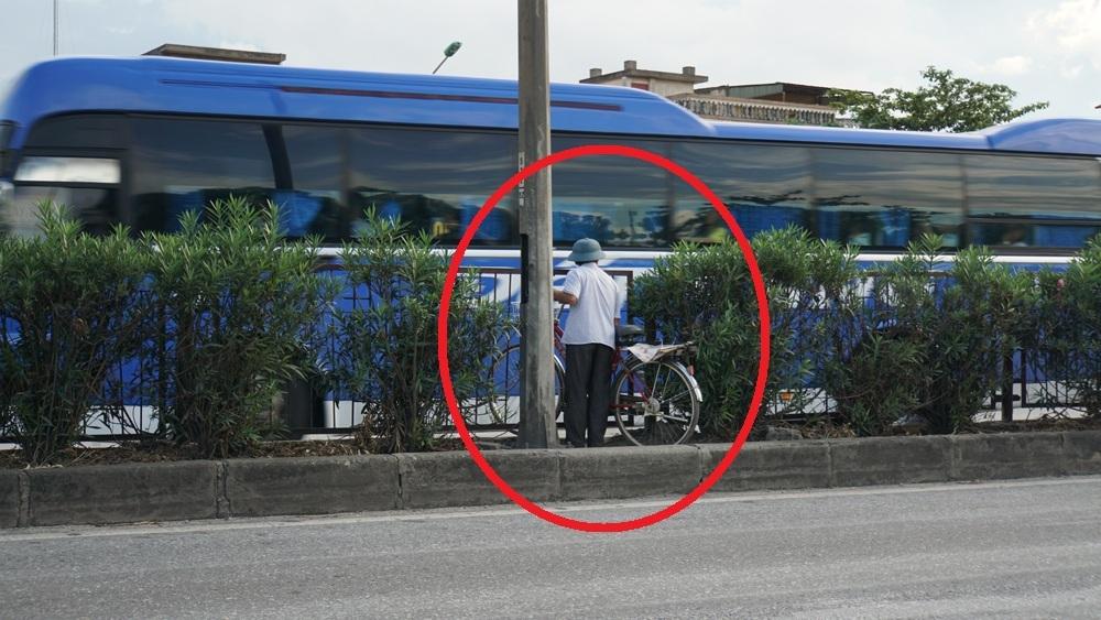 Quốc lộ 5 - Vì sao là điểm đen tai nạn chết người? - 9