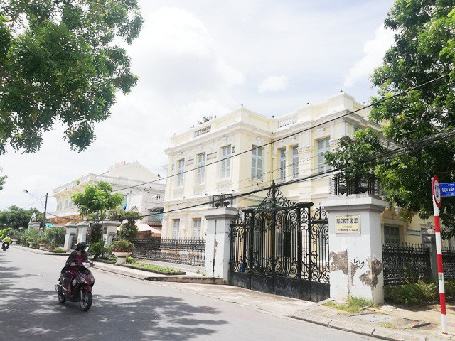 Theo kế hoạch, dự kiến trong năm 2019 này, Bạc Liêu sẽ kỷ niệm 100 năm Nhà Công tử Bạc Liêu (1919 - 2019).