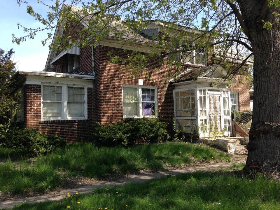 Thành phố Mỹ bán nhà với giá 1 USD - Ảnh 3.
