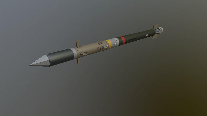 Tính năng diệt hạm của tên lửa Mistral châu Âu khiến Nga phải ngước nhìn - Ảnh 1.