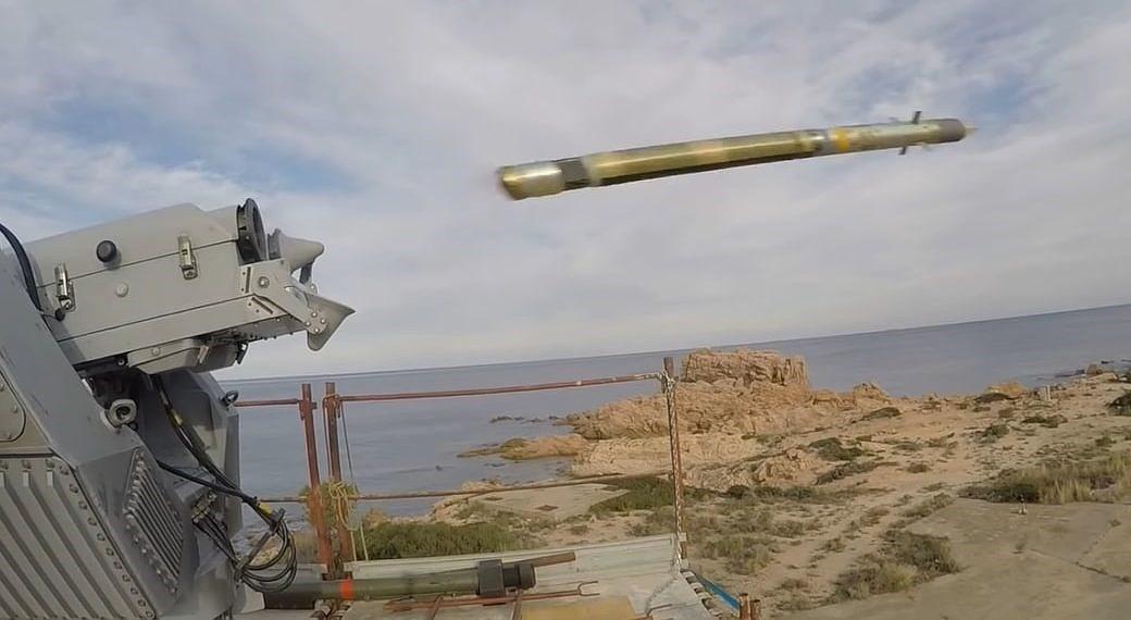 Tính năng diệt hạm của tên lửa Mistral châu Âu khiến Nga phải ngước nhìn - Ảnh 9.