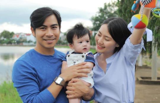 Chiêm ngưỡng biệt thự triệu đô, dinh cơ hoành tráng sao Việt tậu trong năm qua - Ảnh 24.