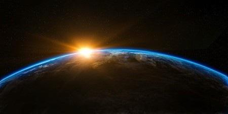 Con người có thể sẽ sinh con ngoài vũ trụ - Ảnh 1.