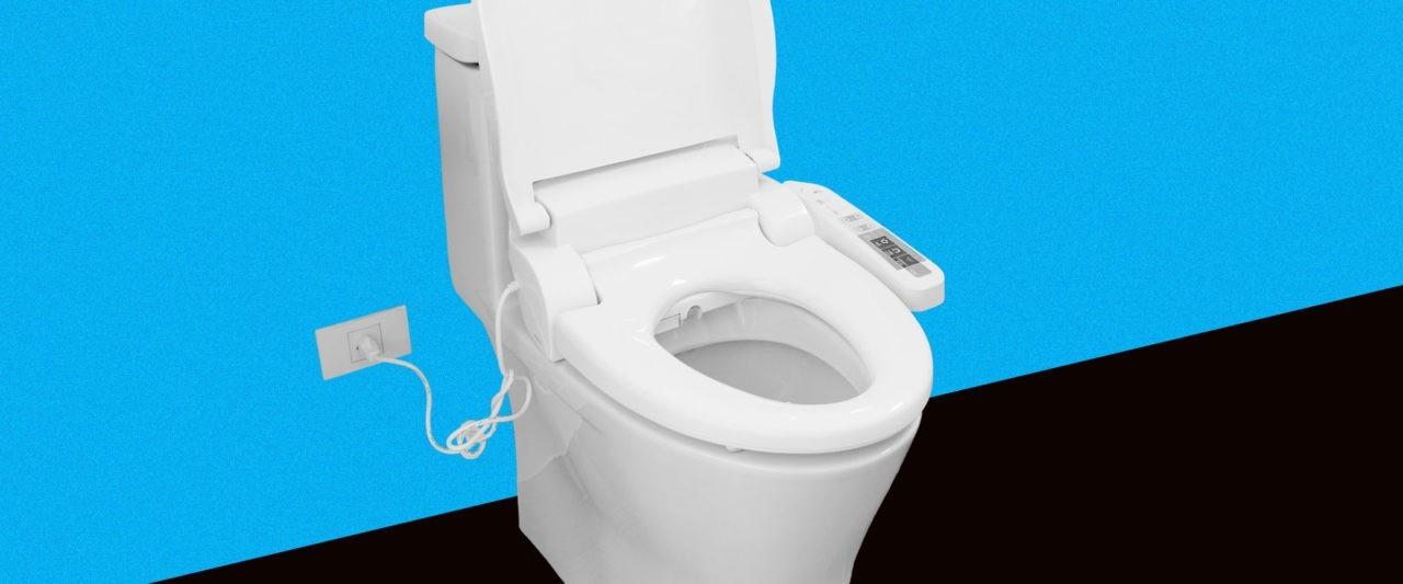 Microsoft bị tố khi Bing hiển thị ảnh ấu dâm, Toilet thông minh có khả năng cảnh báo bệnh ung thư - Ảnh 5.