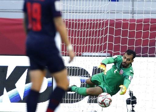 Những khoảnh khắc chiến thắng ngọt ngào của Thái Lan trước Bahrain - Ảnh 6.