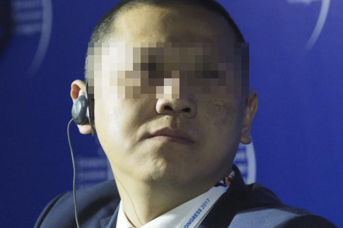 """""""Giấc mộng"""" châu Âu của Trung Quốc lung lay sau vụ Ba Lan bắt giám đốc Huawei - Ảnh 1."""