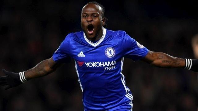 Nhật ký chuyển nhượng ngày 11/1: MU muốn mua hàng thải Chelsea - Ảnh 1.