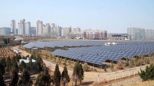 Kinh tế lớn thứ 2 thế giới, Trung Quốc vẫn cố vay hàng tỷ USD lãi thấp của WB - Ảnh 1.