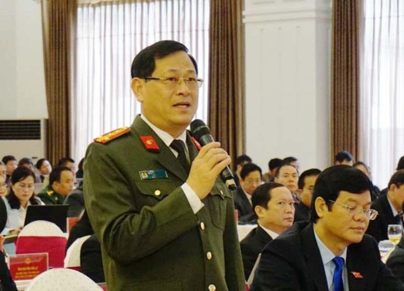 Nghệ An cảnh báo tệ nạn mua bán bào thai sang Trung Quốc - Ảnh 2.