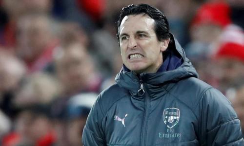 Arsenal sẽ tiếp tục gặp may ở derdy London? - Ảnh 3.