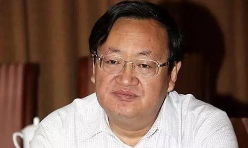 Trung Quốc: Bí thư và phó thị trưởng cùng ngã ngựa - Ảnh 1.