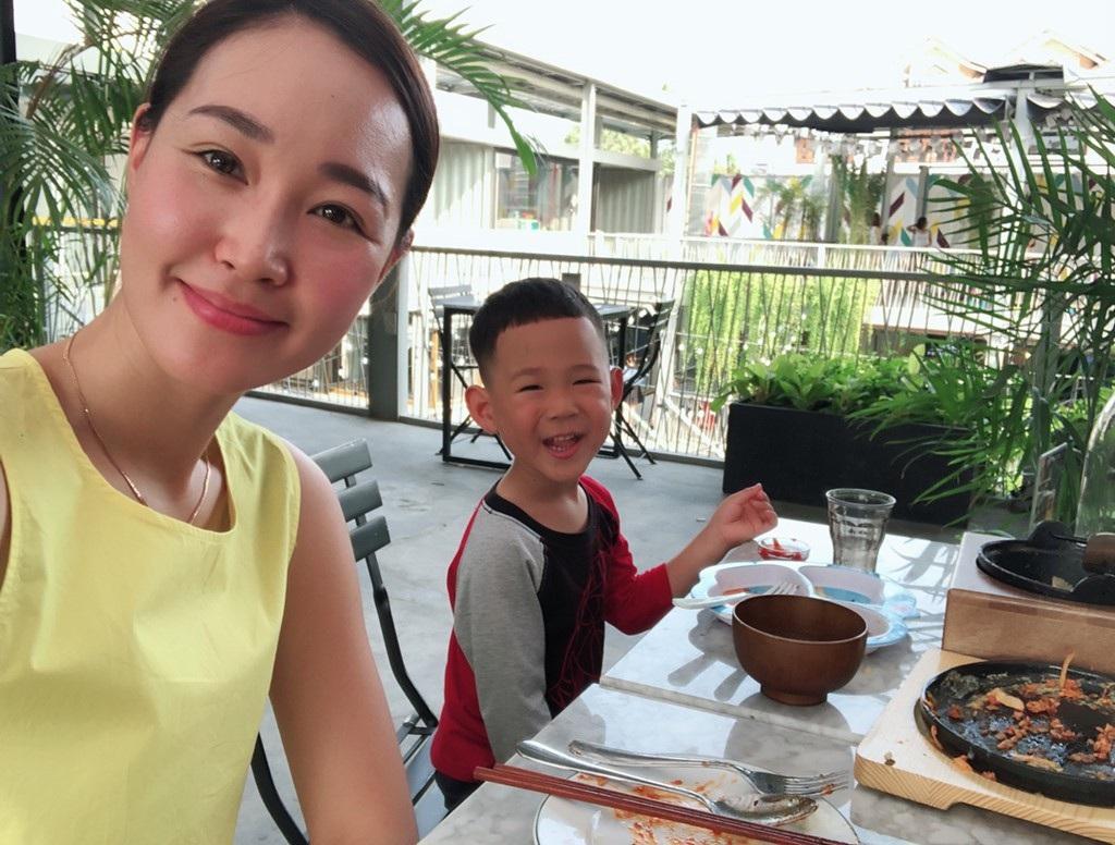 """Vì sao khách Hàn """"đổ xô"""" tới thăm Việt Nam ngày một nhiều? - Ảnh 3."""