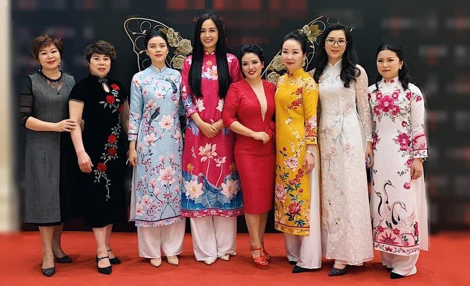Cuộc sống sung túc, hot girl Tâm Tít sang chảnh không kém Hoa hậu Mai Phương Thuý - Ảnh 7.