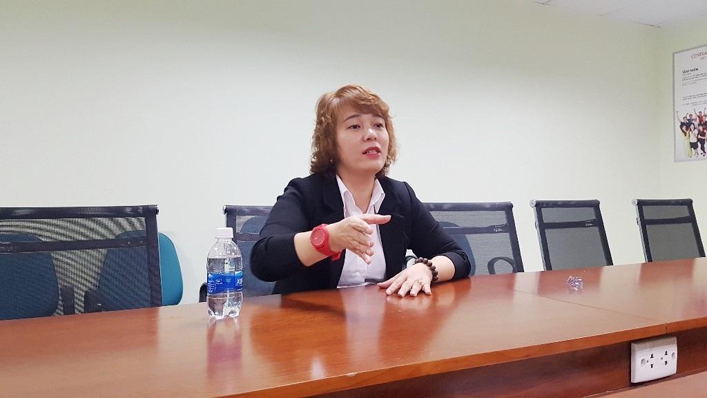 Dỡ sạch trung tâm mua sắm trái phép chống lệnh Chủ tịch tỉnh Thừa Thiên Huế! - Ảnh 3.