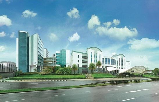 Nhiều học bổng 100% từ Học viện Quản lý Singapore đang chờ các bạn HS-SV - Ảnh 1.