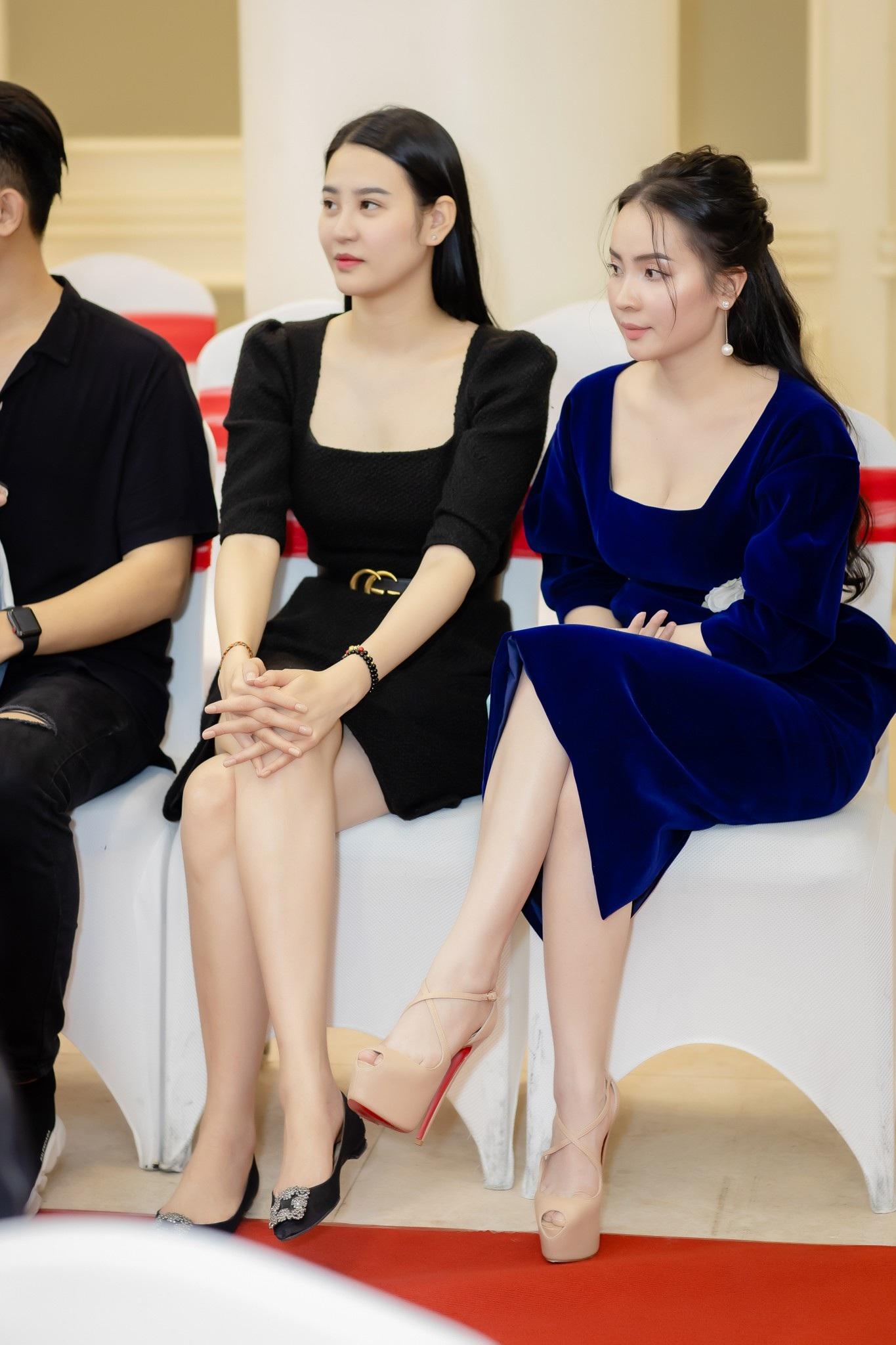 Cuộc sống sung túc, hot girl Tâm Tít sang chảnh không kém Hoa hậu Mai Phương Thuý - Ảnh 10.