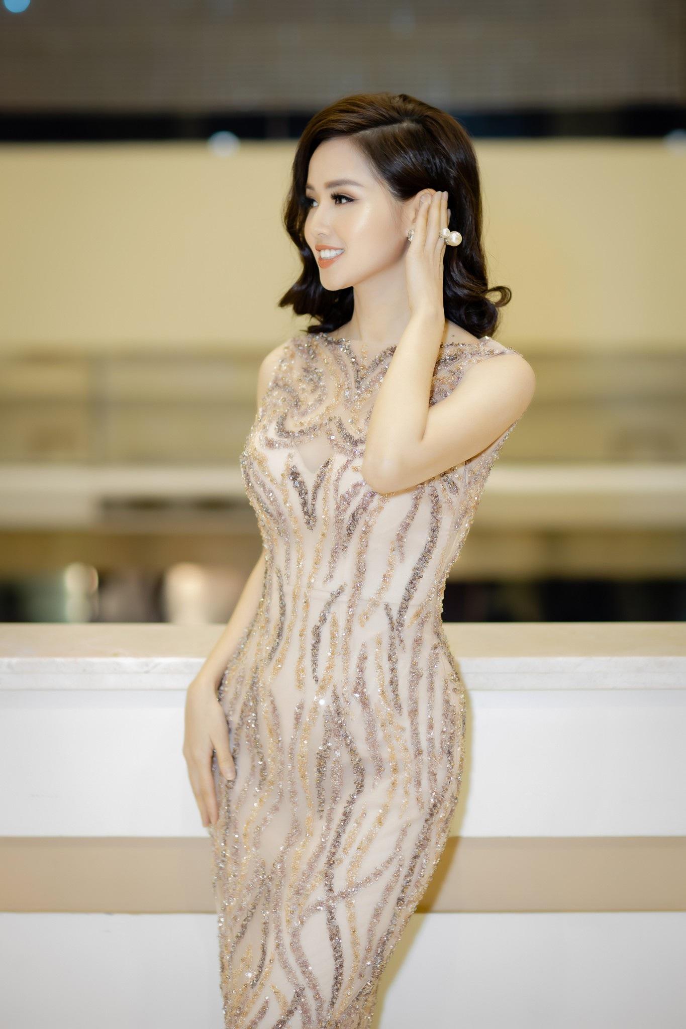 Cuộc sống sung túc, hot girl Tâm Tít sang chảnh không kém Hoa hậu Mai Phương Thuý - Ảnh 4.
