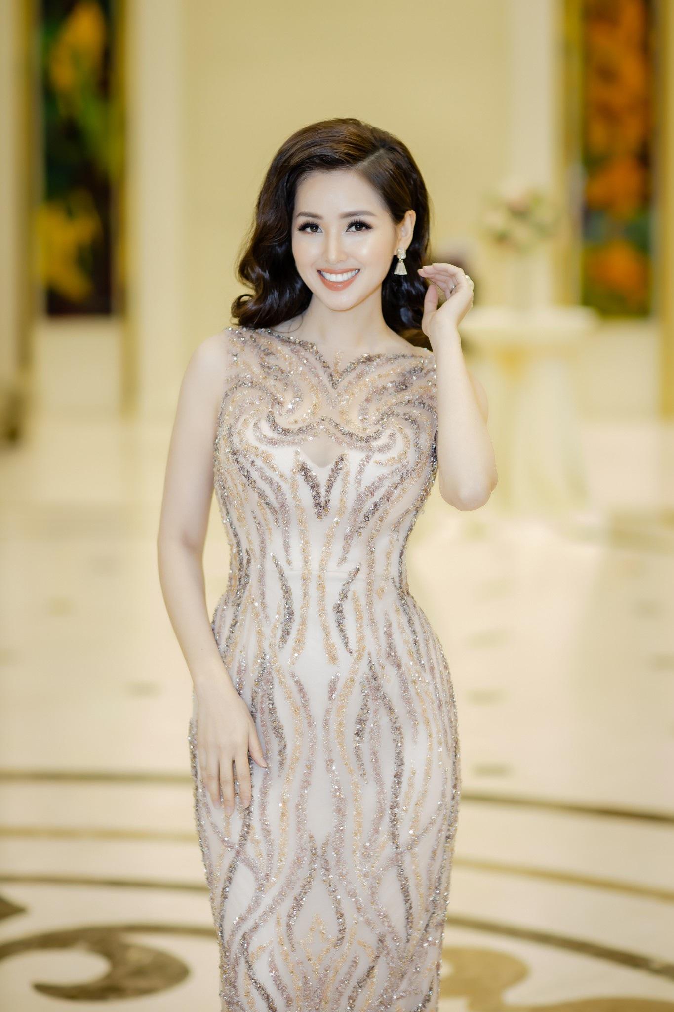 Cuộc sống sung túc, hot girl Tâm Tít sang chảnh không kém Hoa hậu Mai Phương Thuý - Ảnh 3.