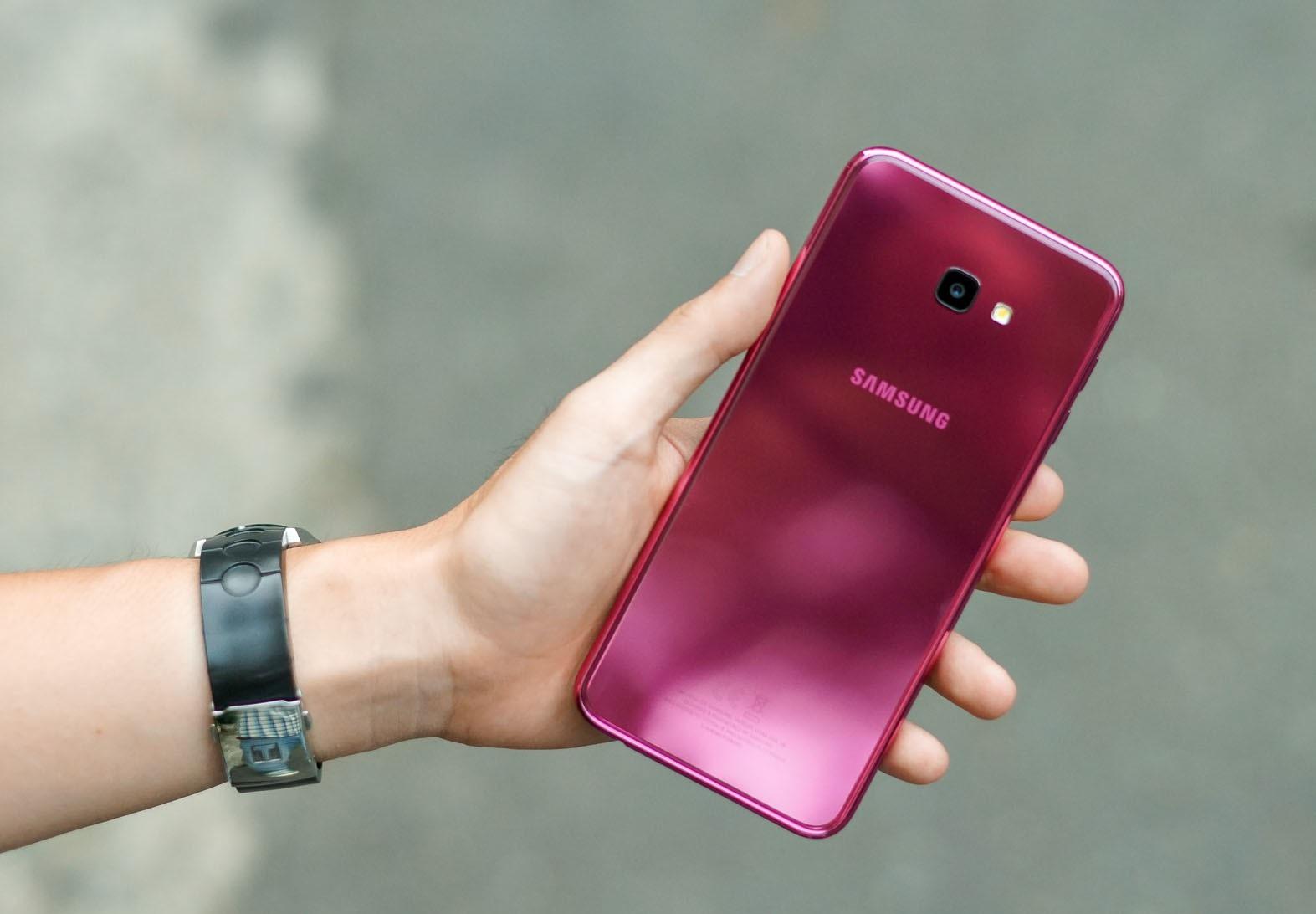 Redmi 5 Plus là mẫu smartphone giá rẻ được độc giả Dân trí yêu thích nhất - Ảnh 6.