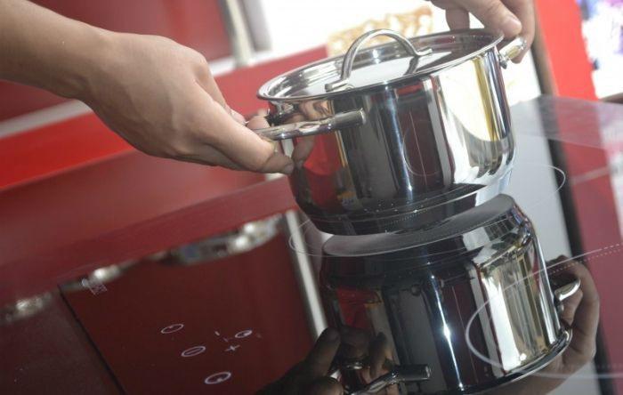 Bạn cần biết: Những lưu ý khi sử dụng bếp điện từ - Ảnh 5.