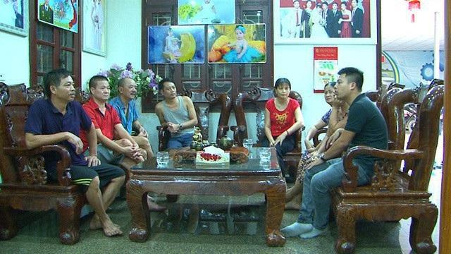 Bí thư thành uỷ Hà Nội chỉ đạo xử lý vụ người dân kêu cứu trong dự án treo! - Ảnh 2.