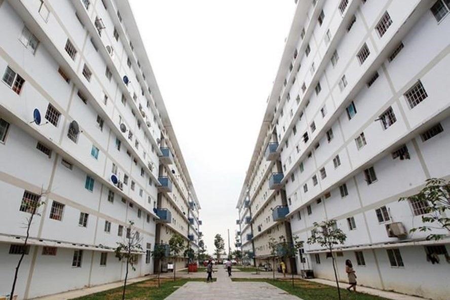TPHCM: Dự án bất động sản mập mờ pháp lý, tiến độ sẽ hết cửa tồn tại - Ảnh 1.