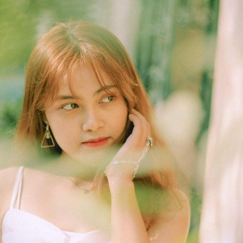 Nữ sinh ĐH Hà Nội giành quán quân cuộc thi hát tiếng Anh - Ảnh 3.