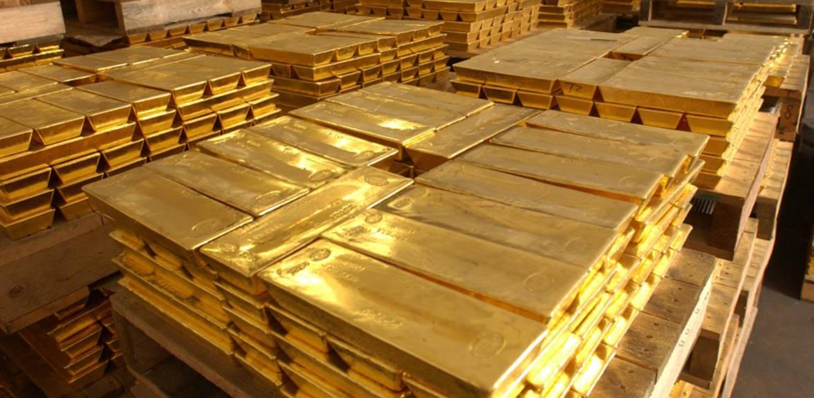 Thợ săn kho báu hoang mang tìm 80 tấn vàng của Hoàng đế Napoleon suốt 200 năm - Ảnh 1.