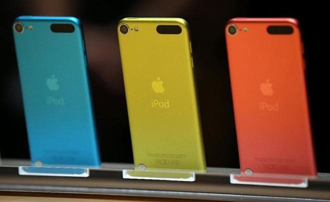 Amazon bước vào thị trường Việt Nam, lộ thiết kế mới của iPhone 11 - Ảnh 3.