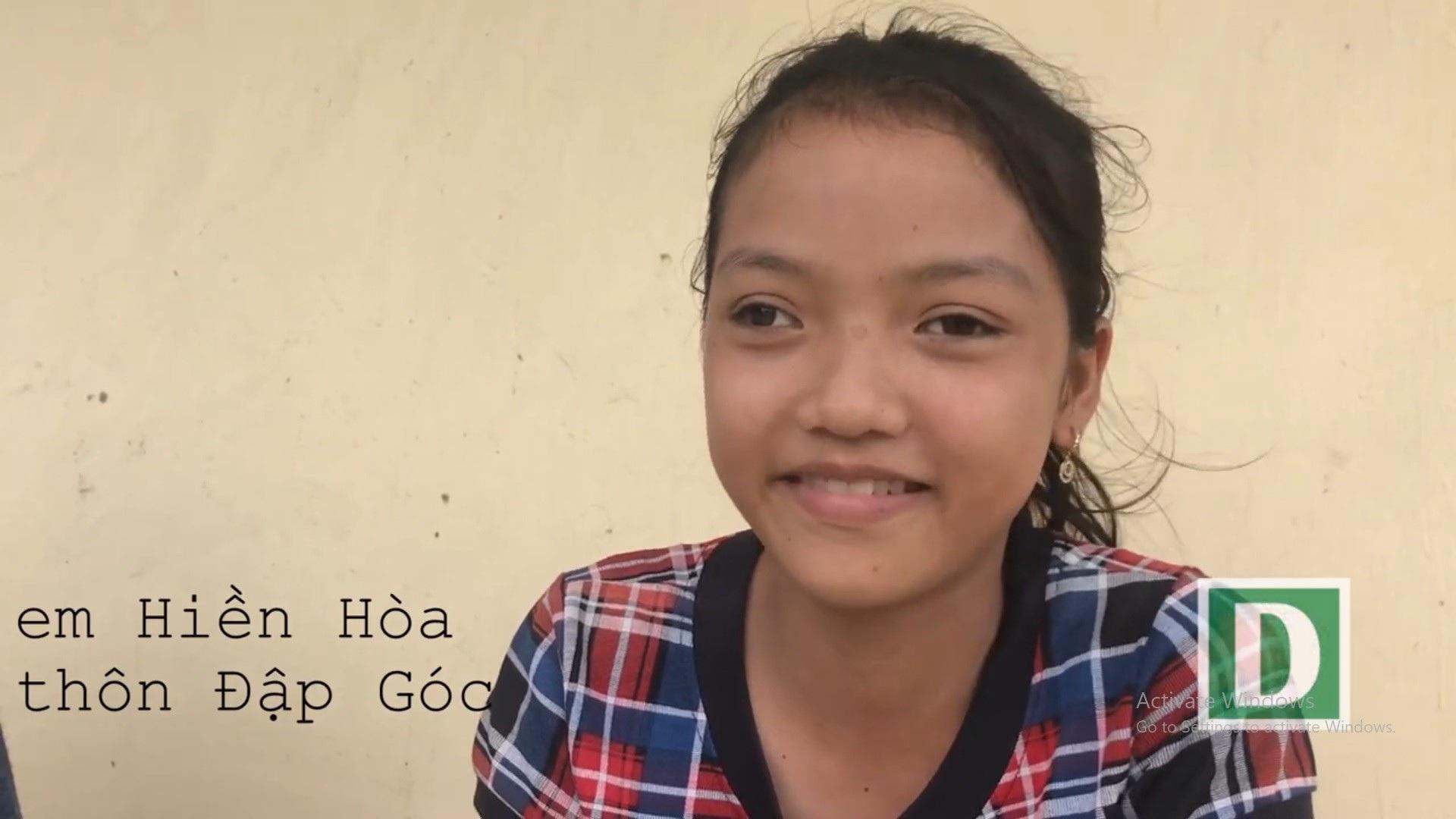"""Người thầy U80 """"chở chữ"""" miễn phí cho người dân sông nước Phú Vang - Ảnh 9."""